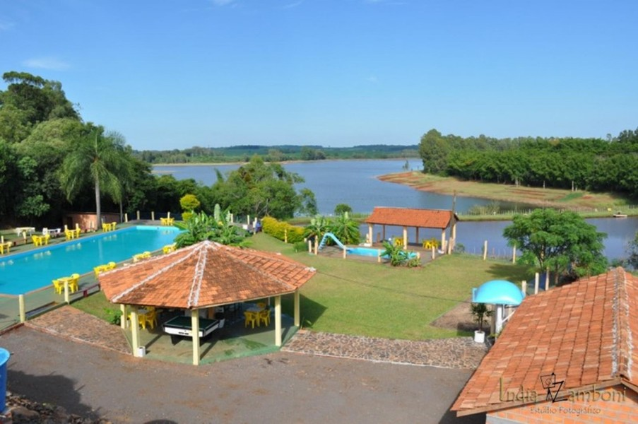 Quinze de Novembro Rio Grande do Sul fonte: www.quinzedenovembro.rs.gov.br